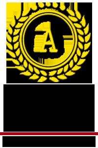 شرکت آرامان آذر